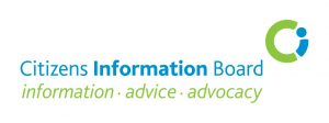 citizens information board logo